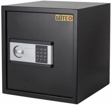 Сейф мебельный GUTE PN-36