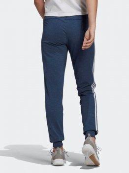 Спортивні штани Adidas W 3S Sj C Pt GM5616 Crew Navy Mel
