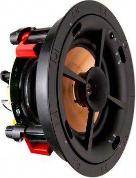 Вбудована акустика Klipsch PRO-160RPC