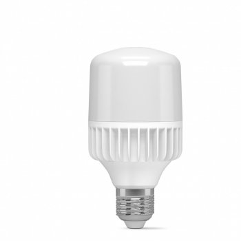 LED лампа VIDEX A65 20W E27 5000K