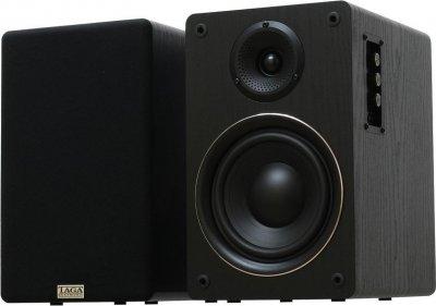 Мультимедійна акустична система TAGA Harmony TAV-500B