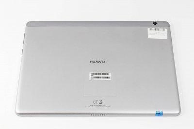 "Планшет Huawei MediaPad T3 10"" (AGS-L09) 1000006296789 Б/У"