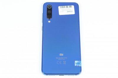 Мобільний телефон Xiaomi Mi 9 SE 6/64GB 1000006408120 Б/У