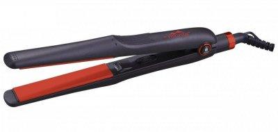 Выпрямитель для волос Monte RMT-5157