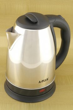 Електричний чайник на 1,8 л A-Plus AP-2141
