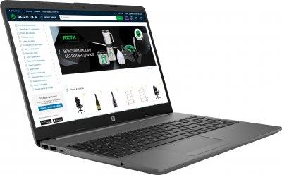 Ноутбук HP Laptop 15-dw3017ua (424B0EA) Chalkboard Gray