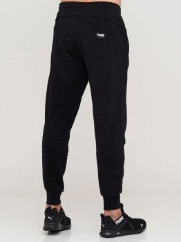 Спортивні штани Puma Athletics Pants 58576301 Puma Black