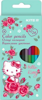 "Набор Kite Hello Kitty ""Подарок выпускнику"" (K21-S10)"