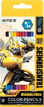"Набор Kite Transformers ""Подарок выпускнику"" (K21-S11)"