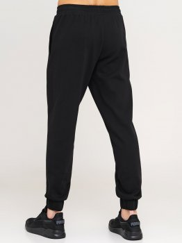 Спортивні штани Puma Rad Cal Pants 58577001 Black