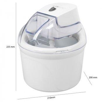 Мороженица CLATRONIC ICM 3764