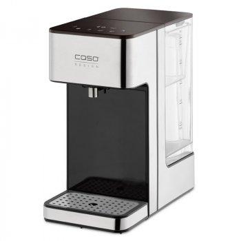 Дозатор горячей воды CASO HW 600