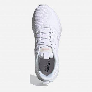 Кроссовки Adidas Puremotion FY8219 Ftwwht/Irides/Clpink