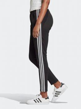 Спортивні штани Adidas Sst Pants Pb GD2361 Black/White