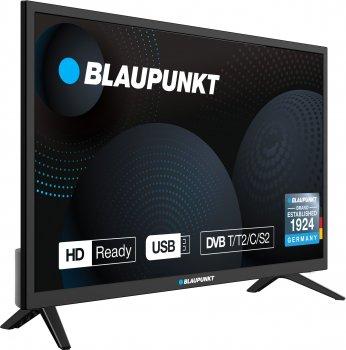 Телевизор Blaupunkt 24WB965