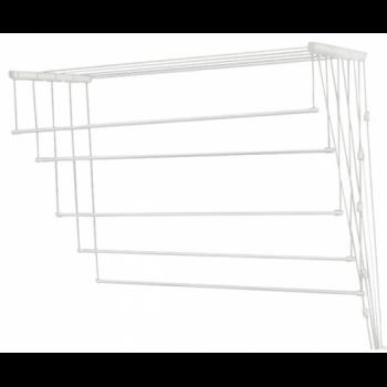 Сушилка для одежды потолочная Laundry 5 х 1.8 м (TRL-180-D5)