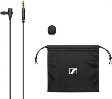 Мікрофон Sennheiser XS Lav Mobile (509260)