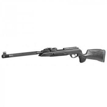 Пневматична гвинтівка Gamo Speedster IGT 10X Gen2 (61100385-IGT)