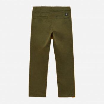 Брюки OVS 1159809 Green