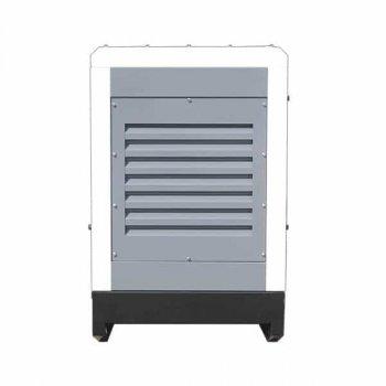Дизельный генератор Matari MC150 (165кВт)