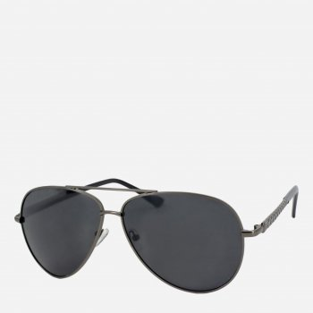 Солнцезащитные очки мужские поляризационные SumWin BASF265-01