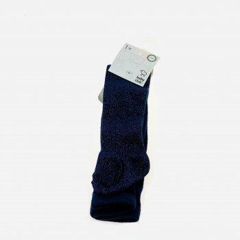 Колготки C&A HOM91612 56-62 см Сині (2000000336626)
