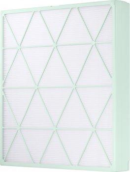 Фільтр для очищувача повітря SAMSUNG CFX-H100/ER