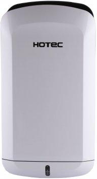 Сушилка для рук HOTEC 11.109-ABS-White