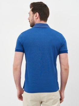 Поло Pierre Cardin 7986.2 Синє