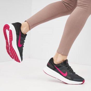 Кроссовки Nike W Run Swift 2 CU3528-011