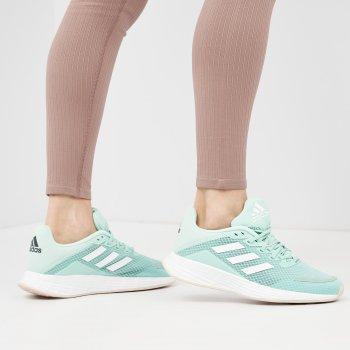 Кросівки Adidas Duramo SL FY6705 Clemin/Ftwwht/Hazgrn