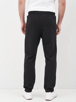 Спортивні штани Baldinini A1UPN01A TEJ001 N0000-Nero