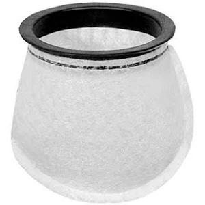 Фільтр контейнера (мікро) GR19 для акумуляторних пилососів AEG 9000876020