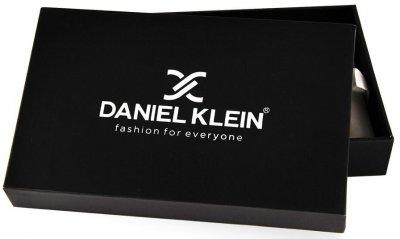 Мужские наручные часы Daniel Klein DK11858-3