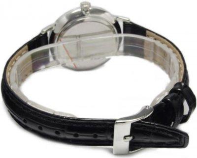 Жіночі наручні годинники Pierre ricaud PR 51022.5224 Q