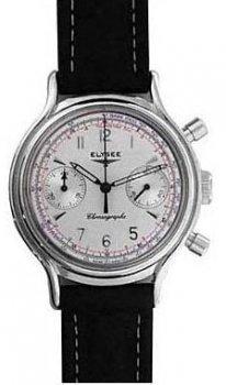 Чоловічі наручні годинники Elysee 7841402