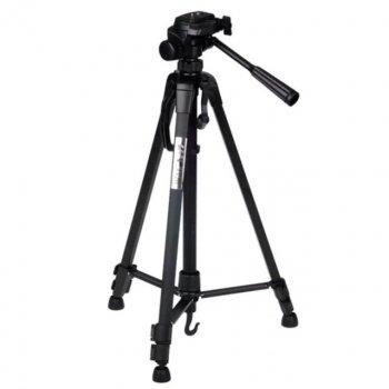 Штатив для Смартфона Камеры WEIFENG WT-3520 (520197WT)