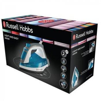 Утюг Russell Hobbs 23590-56