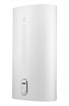 Бойлер Electrolux EWH 50 Gladius 2.0