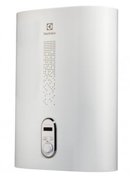 Бойлер Electrolux EWH 30 Gladius 2.0