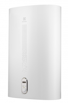 Бойлер Electrolux EWH 80 Gladius 2.0