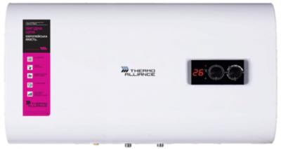 Плоский горизонтальный водонагреватель Thermo Alliance DT50H20G(PD) (12093)