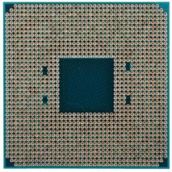 Процесор AMD Ryzen 3 2200G (YD2200C5M4MFB)