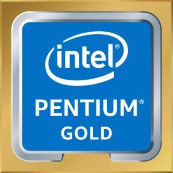 Процессор INTEL Pentium G6500 (BX80701G6500)