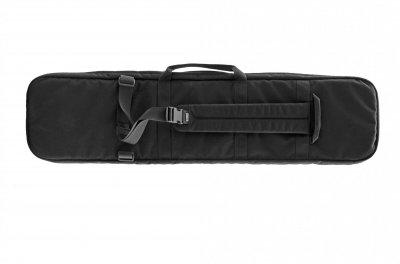 Чохол для зброї 110 см A-LINE чорний (Ч20)
