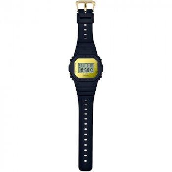 Чоловічі Годинники Casio DW-5600BBMB-1ER