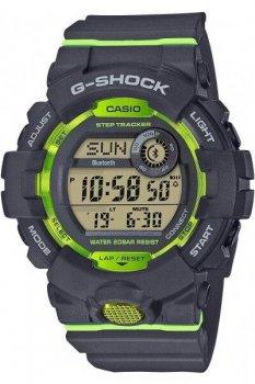 Чоловічі Годинники Casio GBD-800-8ER