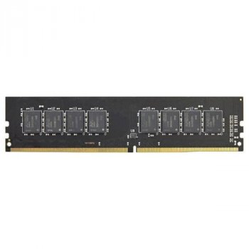 Оперативна пам'ять AMD DDR4-2666 8192MB PC4-21300 R7 Performance Series (R748G2606U2S-U)