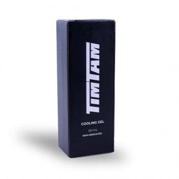 Охлаждающий терапевтический гель TimTam cooling therapy gel