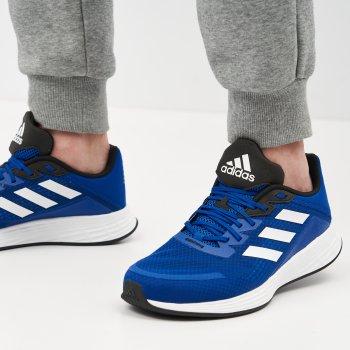 Кроссовки Adidas Originals Duramo Sl FW8678 Team Royal Blue